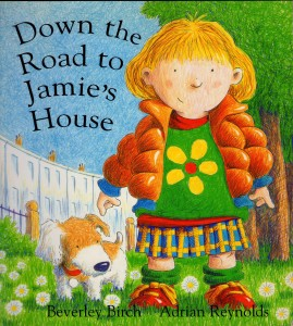 DOWN-ROAD-TO-JAMIES-HOUSE-for-webbc