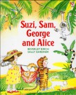 SUZI-SAM-GEORGE-ALICE-for-webbc