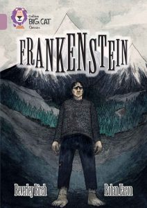 FRANKENSTEIN-for-web-c