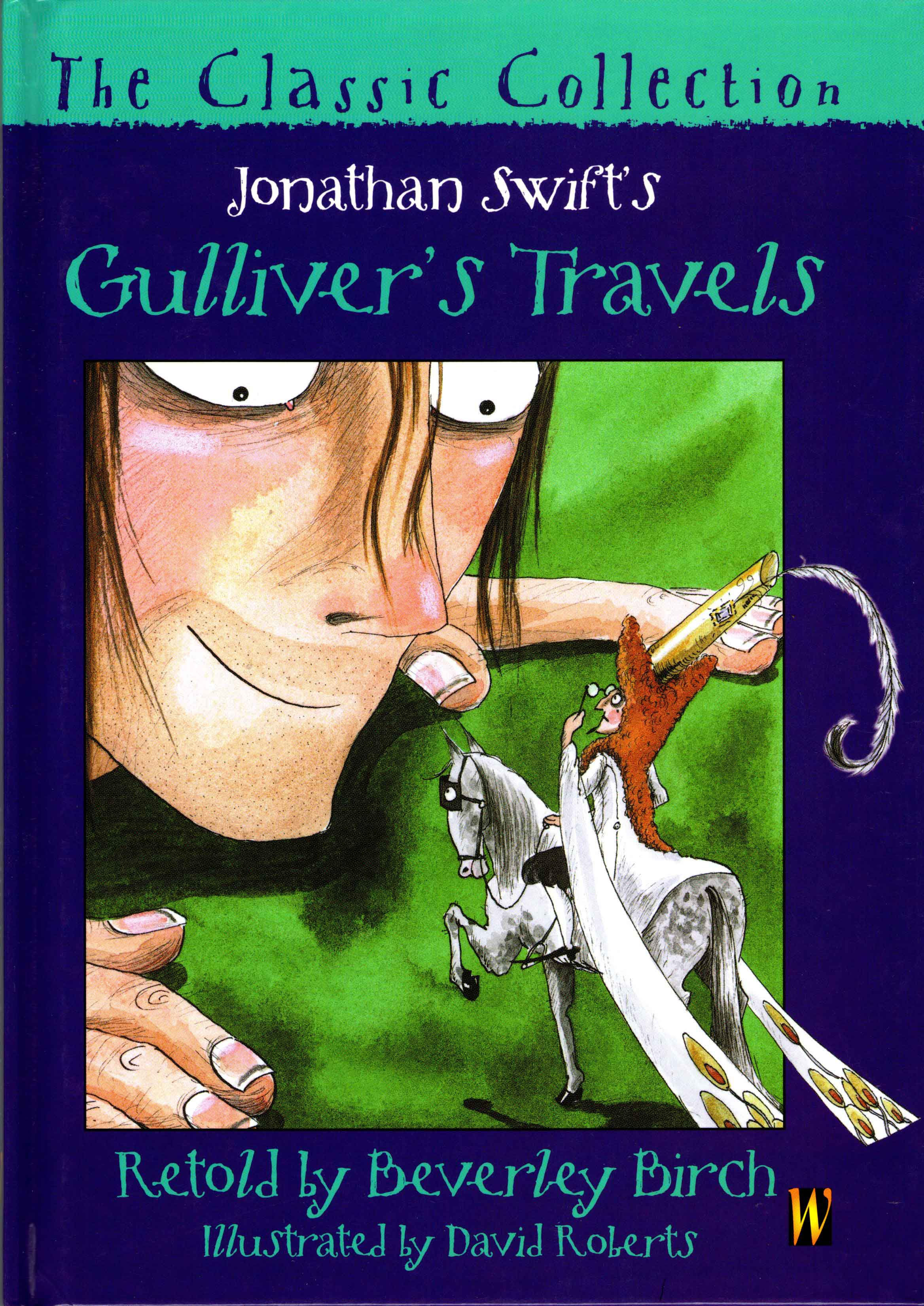 GULLIVERS-TRAVELS021