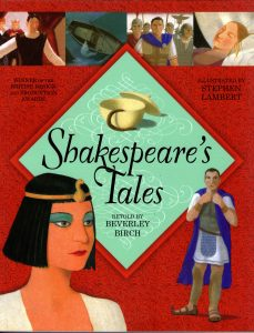 SHAKESPEARES-TALES-for-webbc