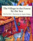 the-village-in-the-forest-by-the-sea-c
