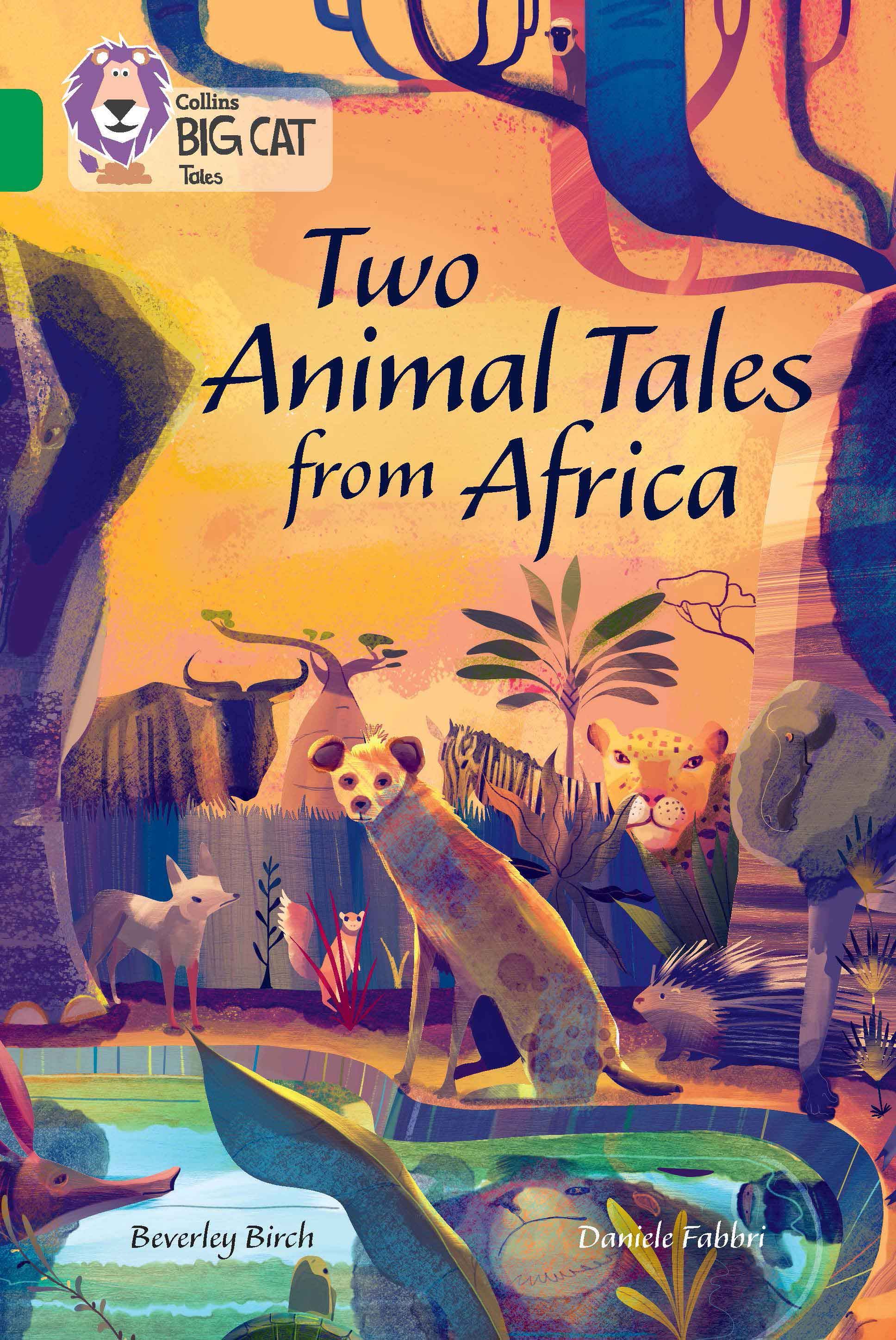 Two-animal-tales-for-web